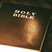 Holy Bible_SQ