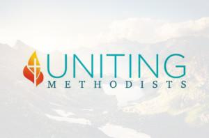 Uniting Methodists_HS
