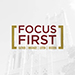 Focus First17_SQ