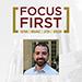 Focus First_Lance_SQ75