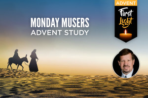 Monday Musers Advent Study17_HS