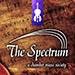 Spectrum17_SQ