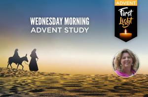 Wednesday Monrning Advent Study Faithful_HS2