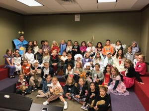 childrens-choir-oct17