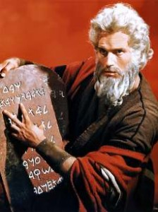 ten-commandments-1111