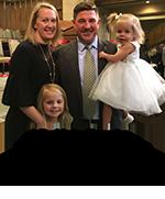 12.1.17 Baptism