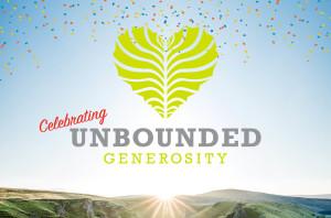 Celebrating Unbounded Generosity_HS