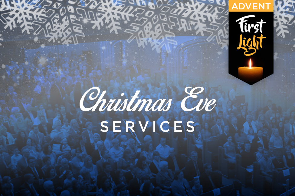 Churches In Branson, Mo Having Christmas Eve Services 2020 Christmas Eve Services – First United Methodist Church of Fort Worth