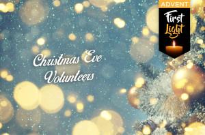Christmas Eve Volunteers_HS