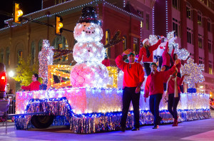 Parade of Lights Parking_HS