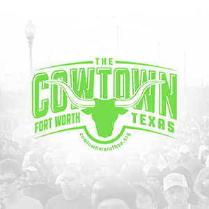 Last call — Join the Springtime Cowtown Brush Up!