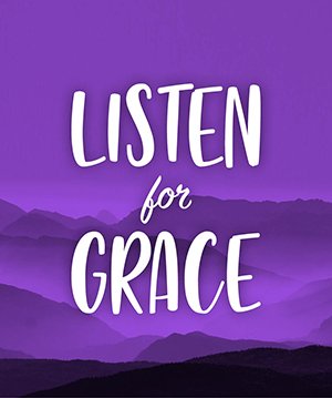 How to Prepare Your Heart and Mind for Lent