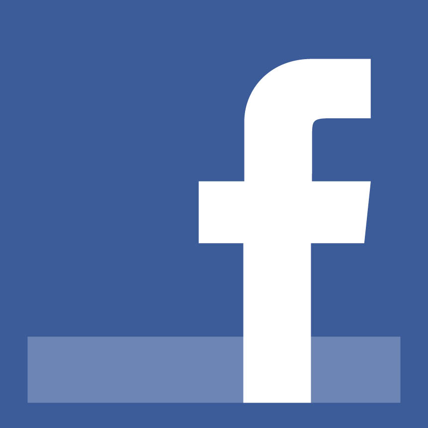 FUMCFW on Facebook: More Like it!