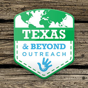 Pause For The Cause: Texas & Beyond Outreach