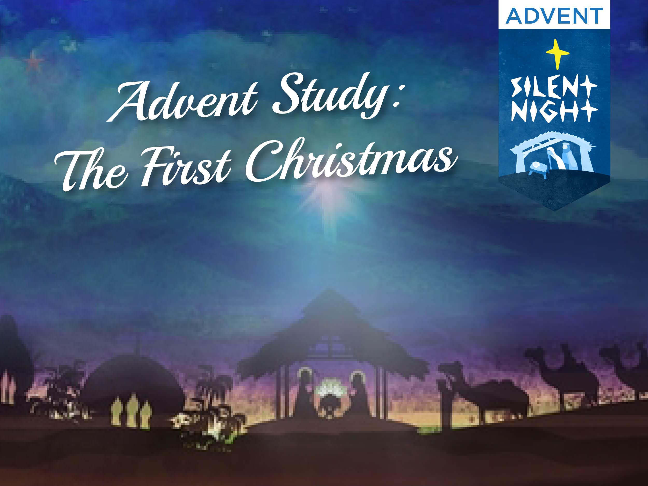 sunday november 18 930 am 1040 am - Church Of The Highlands Christmas