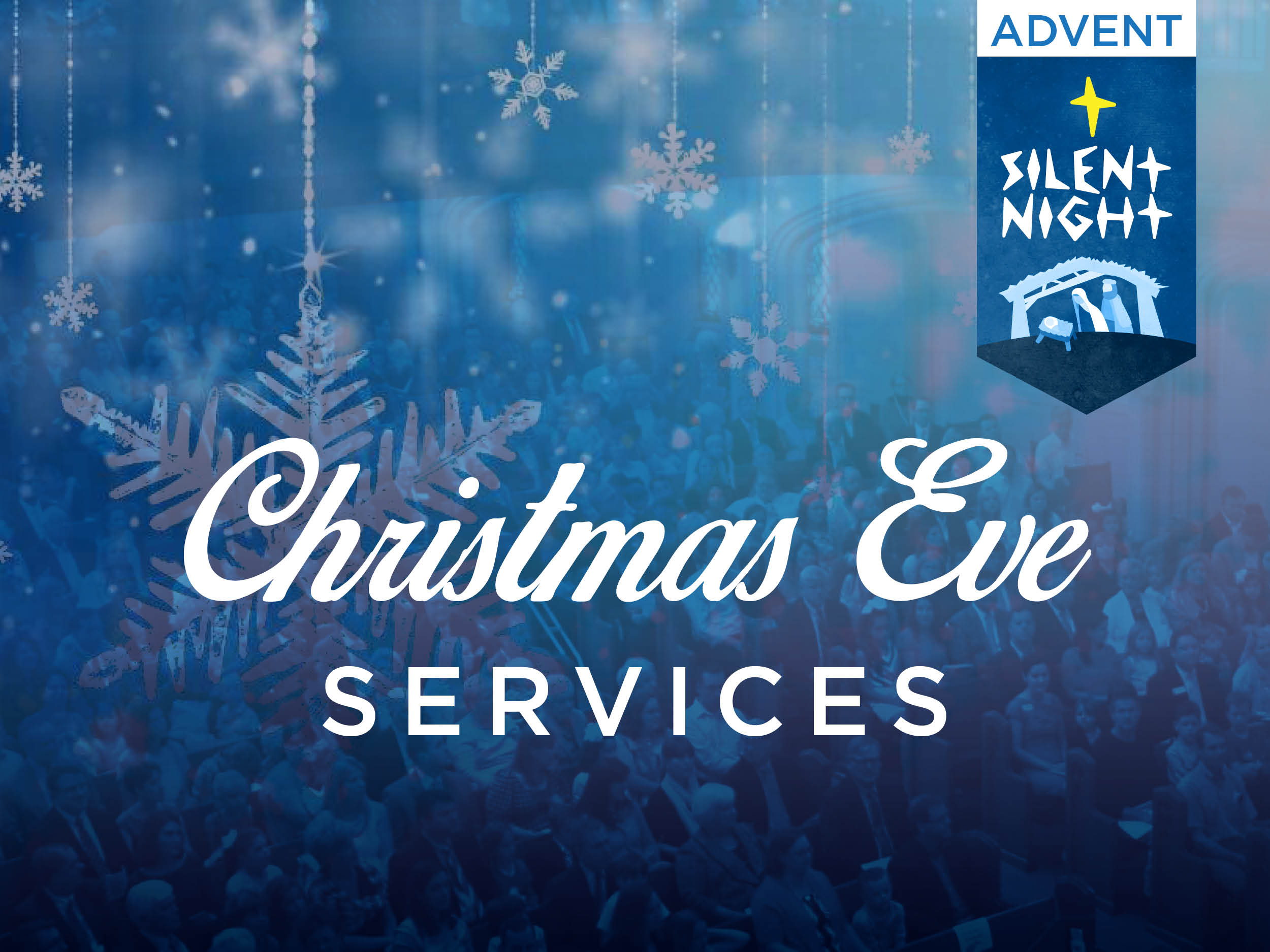 Christmas Church Services Near Me.Christmas Eve Services First United Methodist Church Of Fort Worth
