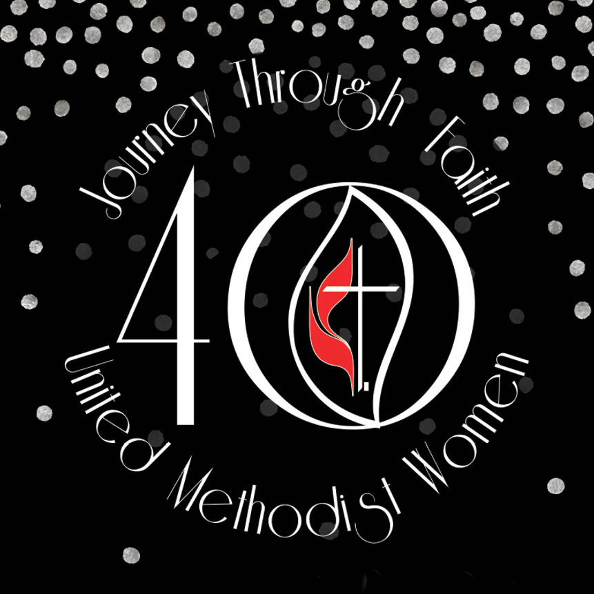 40th Annual UMW Fundraiser Takes Event to a New Level