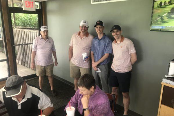 2019 golf 4_IMG_4443