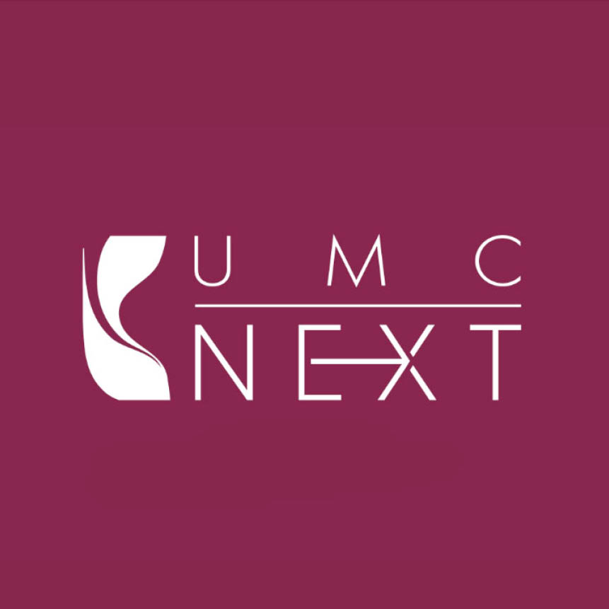 UMCNext: Reflections and Commitments from the Meeting in Kansas City