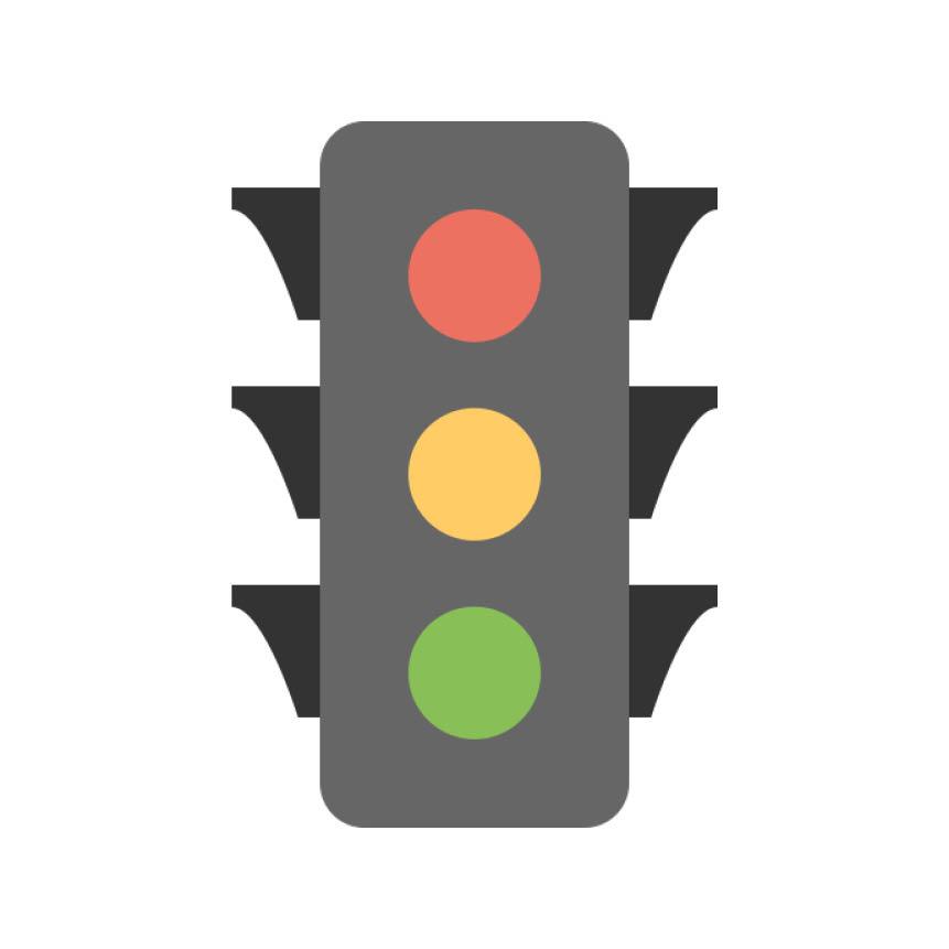 Traffic Alert: W 7th St Railroad Crossing Scheduled for Improvement 6/25-6/27
