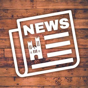 News Briefs 4.3.20
