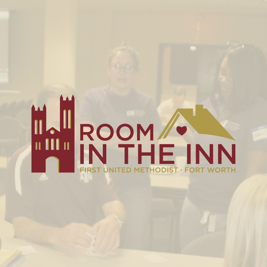 Can You Help Make Room in the Inn?