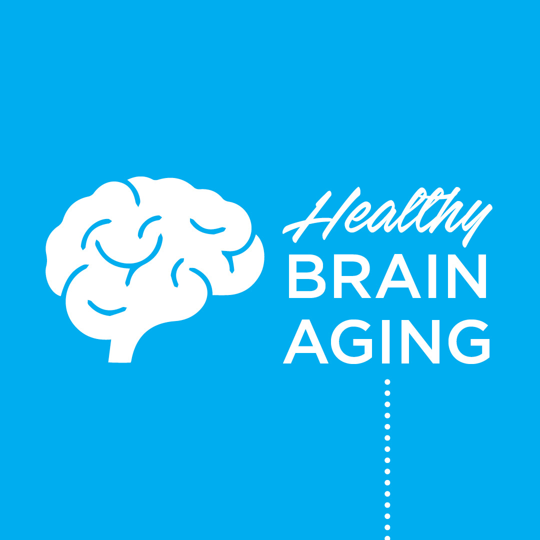 How Well is Your Brain Aging?