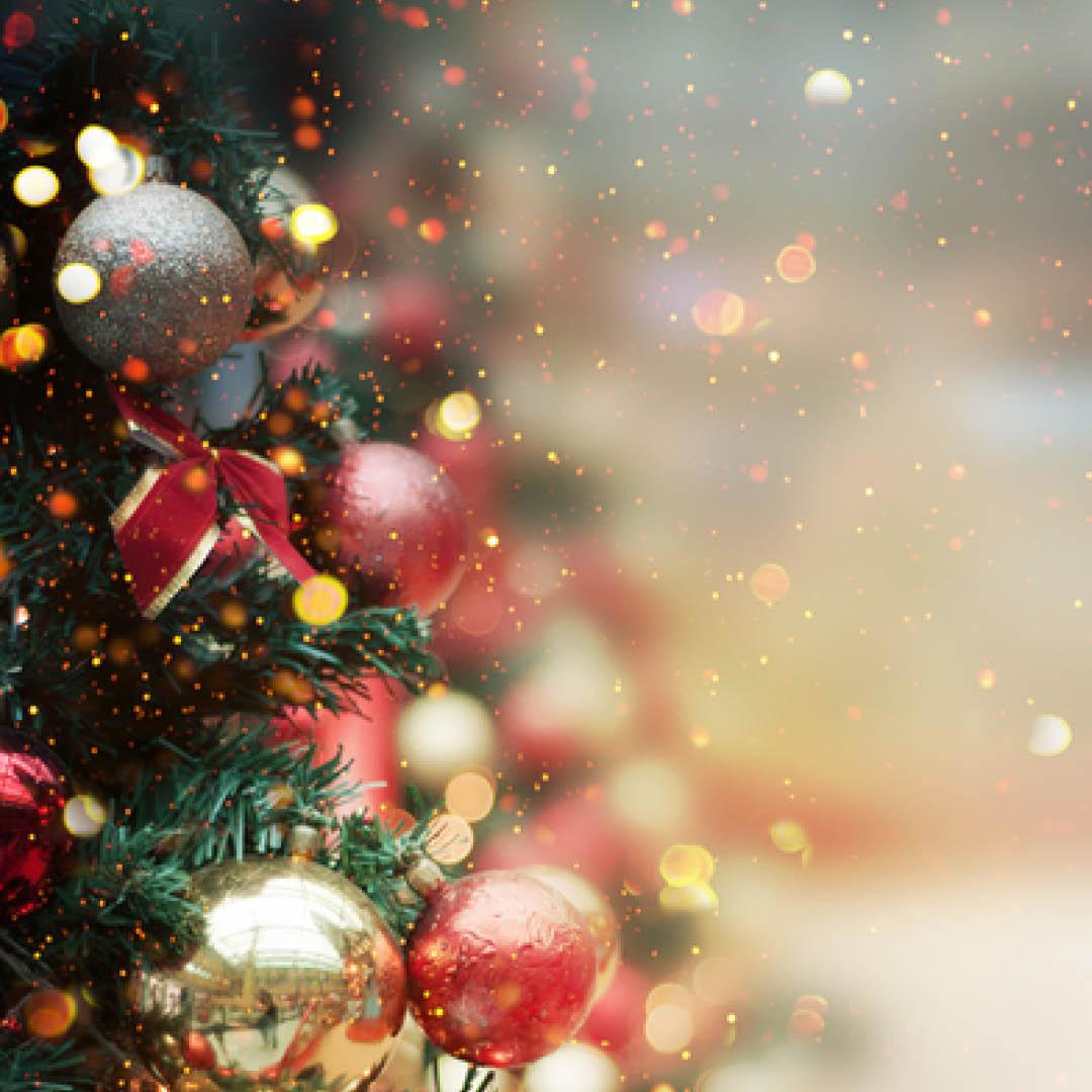 See You On Christmas Eve!
