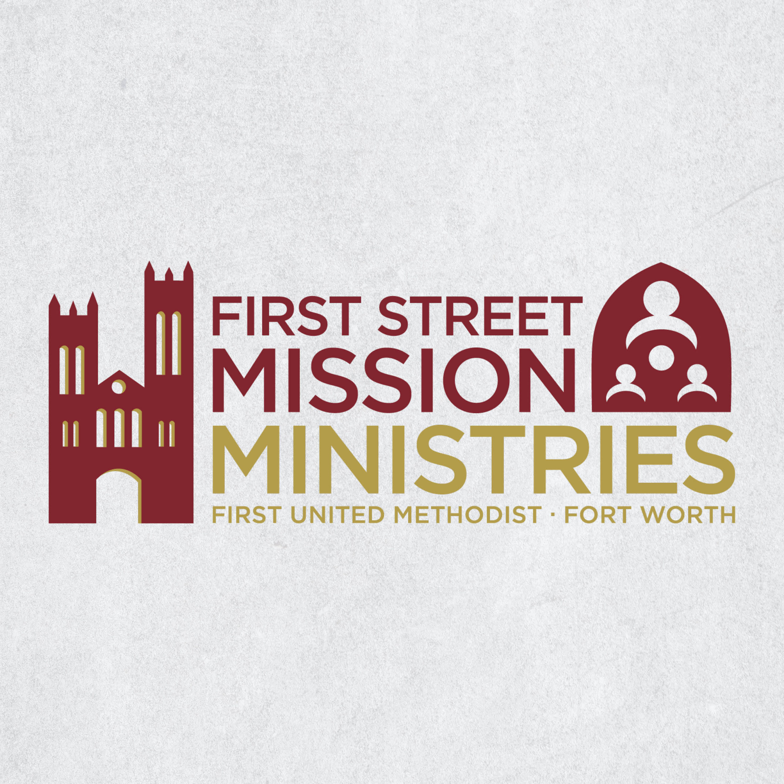 First Street Methodist Mission: Seeing Ourselves in the Eyes of Others