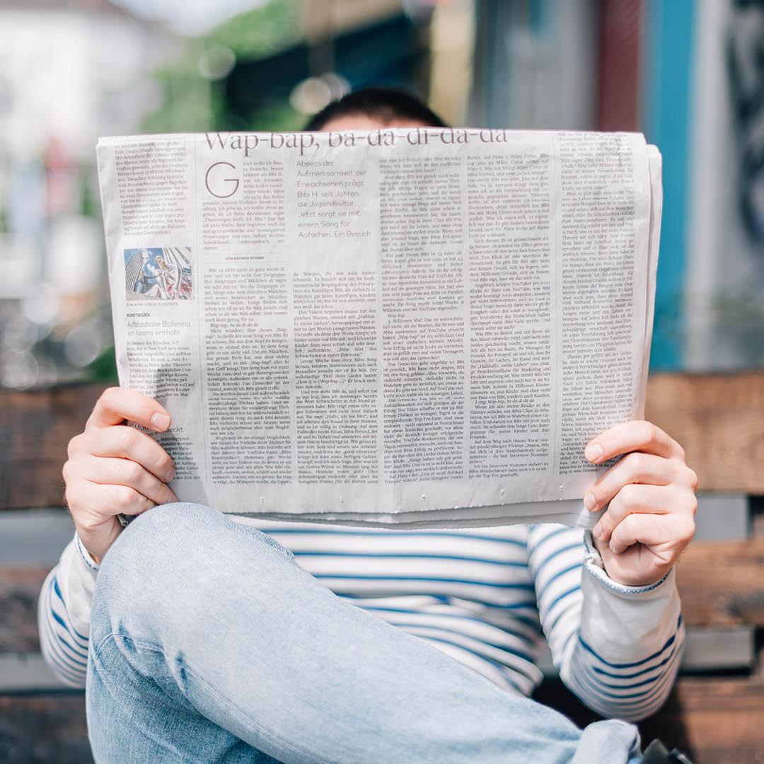 News Briefs 3.6.20