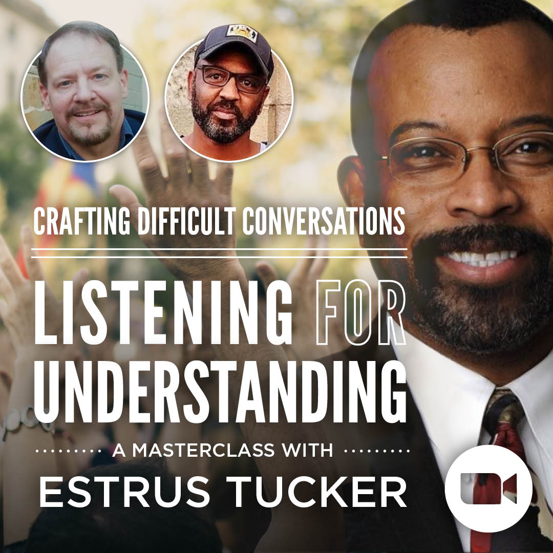 Do You Know How to Listen for Understanding?