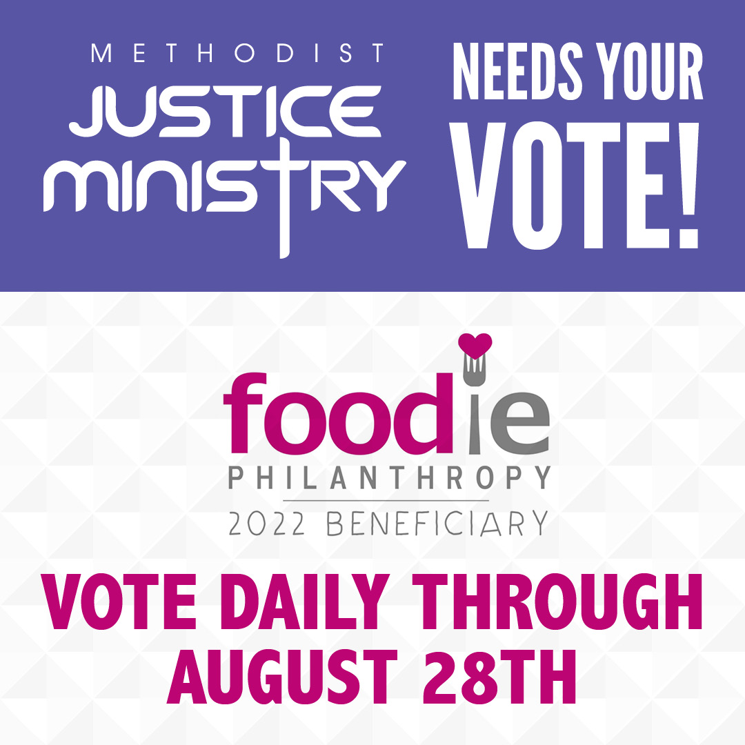 Click to Vote for MJM!