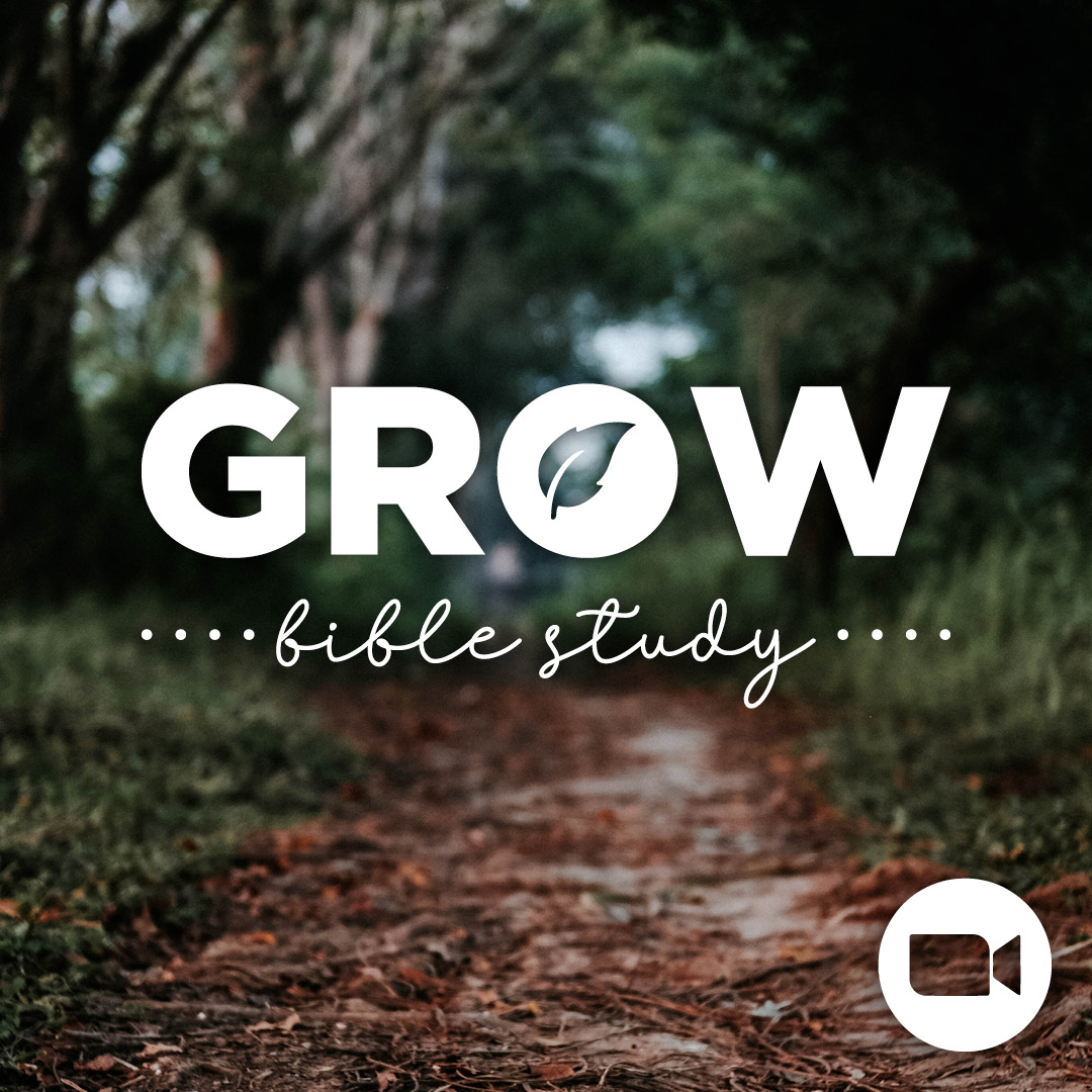 Ready to GROW?