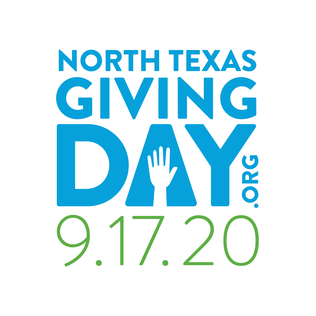 North Texas Giving Day September 17